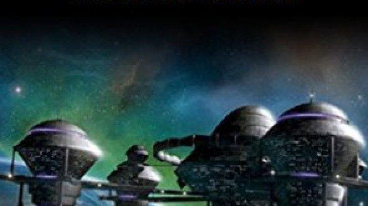 Galactic Civilizations® I: Ultimate Edition ключ активации ПК