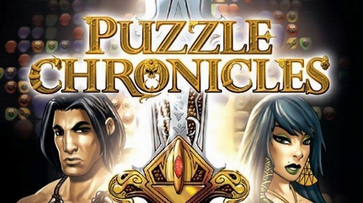 Puzzle Chronicles ключ активации ПК