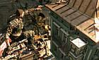 Dying Light – Shu Warrior Bundle ключ активации ПК, фото 3
