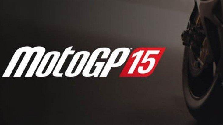 MotoGP™15 ключ активации ПК