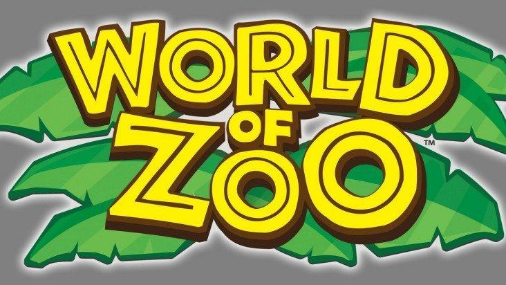 World of Zoo ключ активации ПК