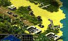 Sudden Strike 2 - Gold ключ активации ПК, фото 4