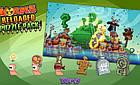 Worms Reloaded Puzzle Pack ключ активации ПК, фото 2