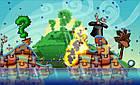 Worms Reloaded Puzzle Pack ключ активации ПК, фото 4