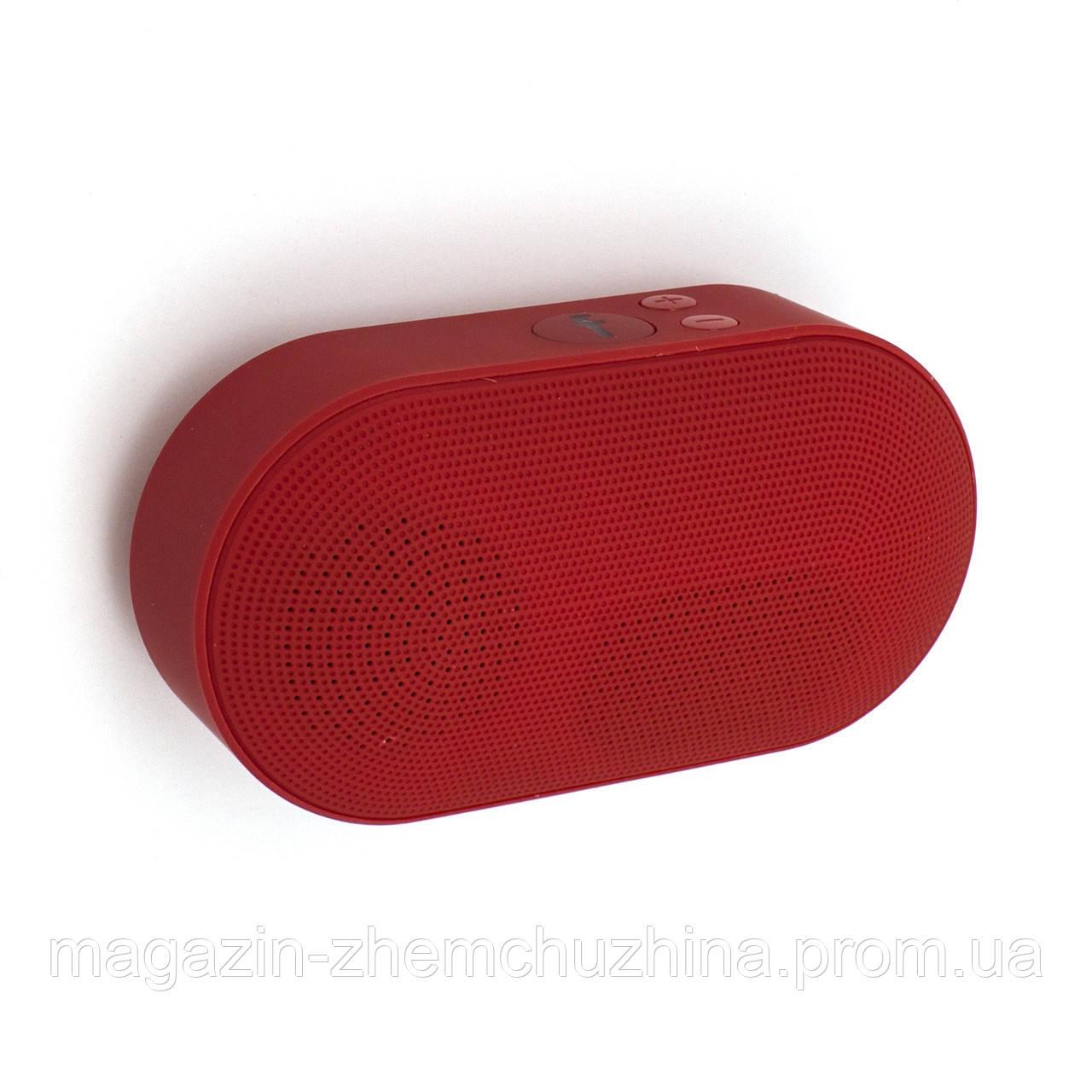 SALE! Портативная колонка Bluetooth J15