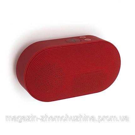 SALE! Портативная колонка Bluetooth J15, фото 2