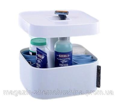 Sale! Men's Storage Box Органайзер Мужской для мелочей ,коробка для хранения, фото 2
