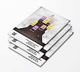 Дизайн презентаций - буклетов товаров и услуг, фото 4