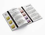 Дизайн презентаций - буклетов товаров и услуг, фото 3