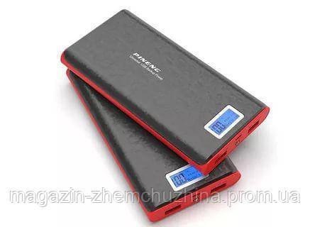 Sale! Мобильная зарядка POWER BANK PN-920 40000mah!Акция, фото 2