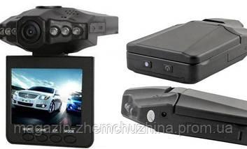 Sale! Видеорегистратор HD DVR Н-198,Видеорегистратор в авто, фото 2
