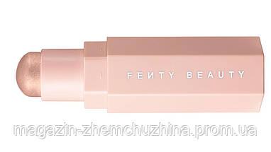 Sale! Консилер + хайлайтер Fenty Beauty 3в1, фото 3