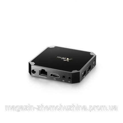 Sale! Андроид приставка X96 Mini android, фото 2