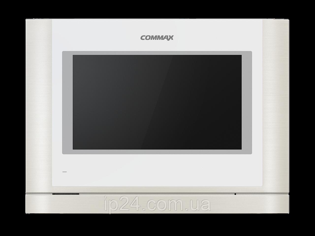 Commax CDV-704MF видеодомофон