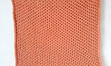 Шарф хомут женский м 8311, разные цвета, фото 2