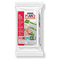 Размягчитель для полимерной глины FIMO Фимо Mix Quick, 100г