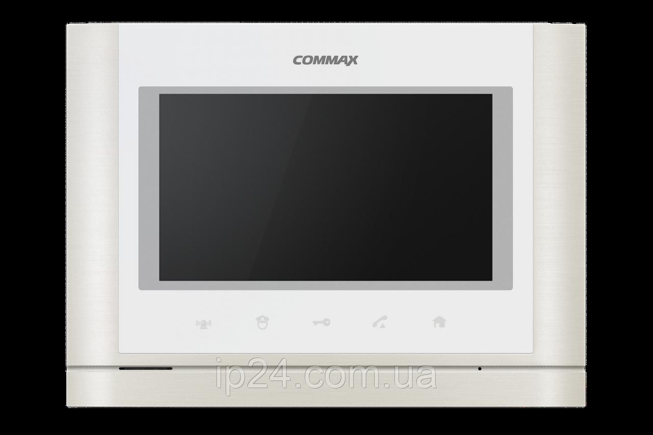 Commax CMV-70MX видеодомофон