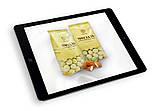 Дизайн упаковки для орешков в шоколаде, фото 2