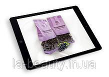 Дизайн упаковки для орешков в шоколаде