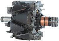 Якорь генератора NISSAN Micra I 1.2, MAZDA B2600 2.6, MX-5