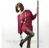 Манекен женский стилизованый, фото 1