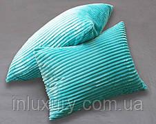 Комплект постельного белья зима-лето Mint, фото 3