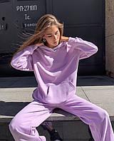 Прогулочный костюм женский, фото 1