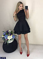 Платье женское, фото 1