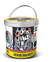 Очищувач котлів і димоходів Hansa 0.5 кг