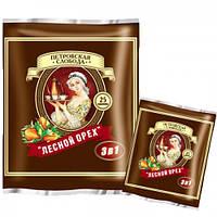 Напиток кофейный Петровская Слобода 3в1 Лесной орех 25п по 18г мягкая упаковка
