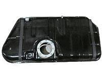 Бак топливный (бензобак) Ваз 1118 с адсорбером металлический АвтоВАЗ
