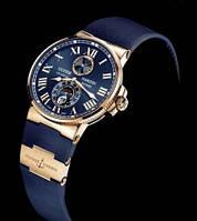 Мужские часы Ulysse Nardin механика