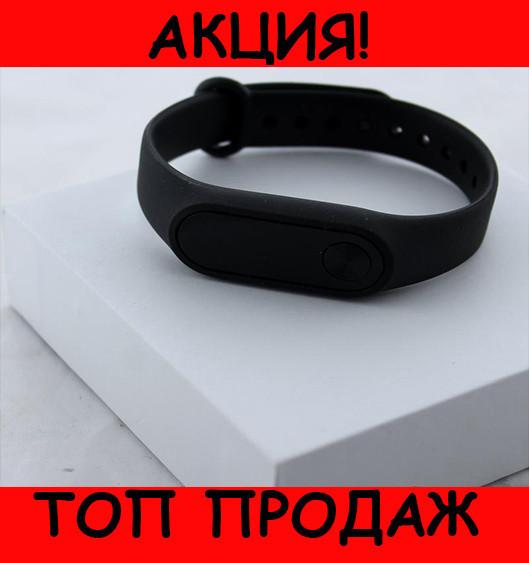 Фитнес браслет Smart Watch M2!Хит цена
