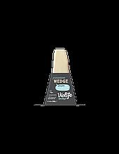 Сир твердий пармезан блок, Violife, 150г