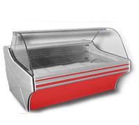 Вітрина холодильна Cold W-12 SG
