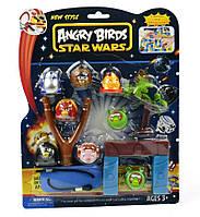 """Рогатка """"Angry Birds"""""""