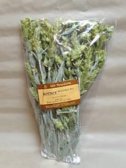Чай гірський Грецький (демодекоз)