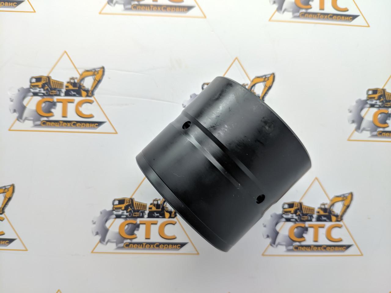 Втулка для гидроцилиндра задней стрелы (60x70x90) на JCB 3CX, 4CX номер : 809/00179