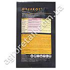 Инсектицид Оперкот черный 5 г, фото 2