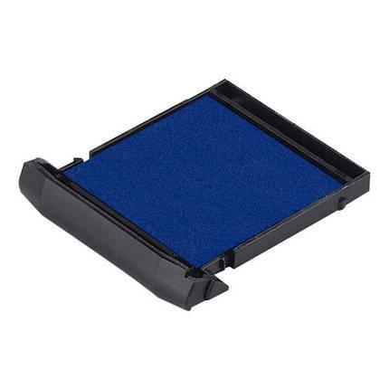 Штемпельна подушка для печатки, штампа 40х40 мм, Trodat 6/9440, фото 2
