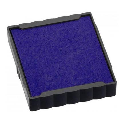 Штемпельная подушка для штампа 30x30 мм, Trodat 6/4923, фото 2