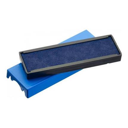 Штемпельная подушка для штампа 70x15 мм, Trodat 6/4918, фото 2