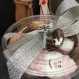 Новогодние мини пряники для малышей, фото 5