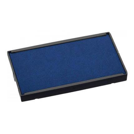 Штемпельна подушка для штампа 50x30 мм, Trodat 6/4929, фото 2