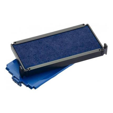 Штемпельна подушка для штампа 64x26 мм, Trodat 6/4914, фото 2