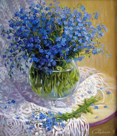 Цветы,натюрморты,букеты,трава!