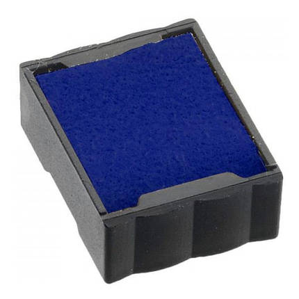 Штемпельна подушка для штампа 12x12 мм, Trodat 6/4921, фото 2