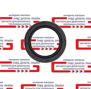 Манжета армована (сальники) 30х42х7, фото 2