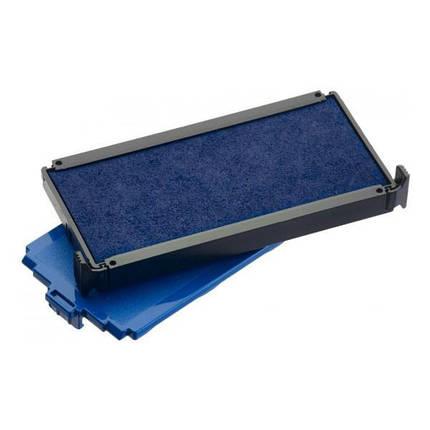 Штемпельная подушка для штампа 58x22 мм, Trodat 6/4913, фото 2