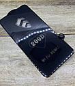 Захисне скло на iPhone 11 Pro Max захисне скло Premium якість, фото 2